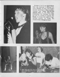 Spectrum YB - 1983-1984_Page_007_R