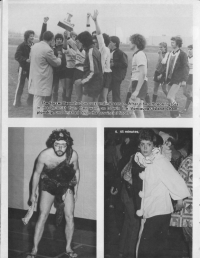Spectrum YB - 1983-1984_Page_008_L