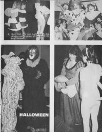 Spectrum YB - 1983-1984_Page_008_R