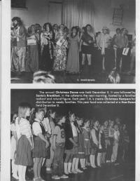 Spectrum YB - 1983-1984_Page_009_L