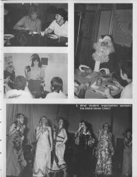 Spectrum YB - 1983-1984_Page_009_R
