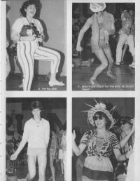 Spectrum YB - 1983-1984_Page_010_R