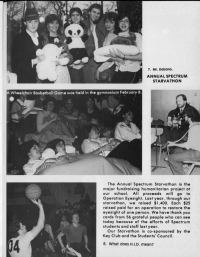 Spectrum YB - 1983-1984_Page_011_R