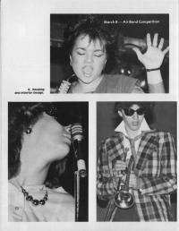 Spectrum YB - 1983-1984_Page_012_L