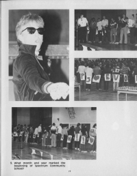 Spectrum YB - 1983-1984_Page_012_R