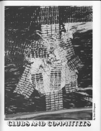 Spectrum YB - 1984-1985_Page_060_R