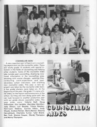 Spectrum YB - 1984-1985_Page_062_R