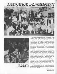 Spectrum YB - 1984-1985_Page_063_L