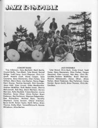 Spectrum YB - 1984-1985_Page_063_R