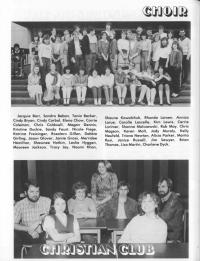Spectrum YB - 1984-1985_Page_064_L
