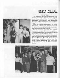 Spectrum YB - 1984-1985_Page_065_L