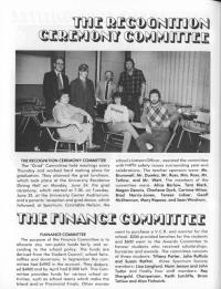 Spectrum YB - 1984-1985_Page_066_L