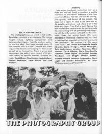 Spectrum YB - 1984-1985_Page_067_L