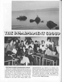 Spectrum YB - 1984-1985_Page_068_L