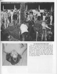 Spectrum YB - 1984-1985_Page_068_R