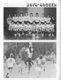 Spectrum YB - 1984-1985_Page_070_L