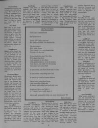 Spectrum YB - 1984-1985_Page_005_R