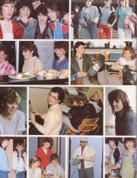 Spectrum YB - 1984-1985_Page_010_L