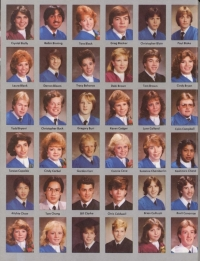 Spectrum YB - 1984-1985_Page_012_L