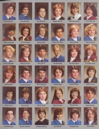 Spectrum YB - 1984-1985_Page_012_R