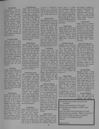 Spectrum YB - 1984-1985_Page_013_R