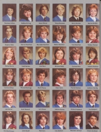 Spectrum YB - 1984-1985_Page_014_L