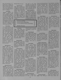 Spectrum YB - 1984-1985_Page_015_L