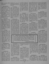 Spectrum YB - 1984-1985_Page_015_R