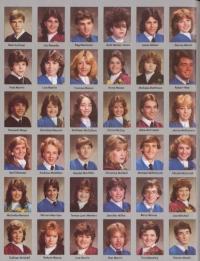 Spectrum YB - 1984-1985_Page_016_L