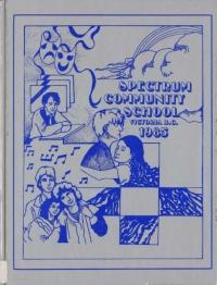 Spectrum YB - 1984-1985_Page_001