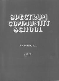 Spectrum YB - 1984-1985_Page_003