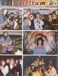 Spectrum YB - 1984-1985_Page_004_L