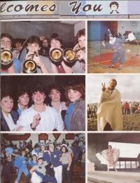 Spectrum YB - 1984-1985_Page_004_R