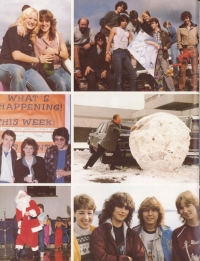 Spectrum YB - 1984-1985_Page_006_L