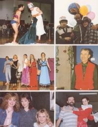 Spectrum YB - 1984-1985_Page_006_R