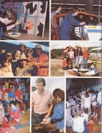 Spectrum YB - 1984-1985_Page_008_L