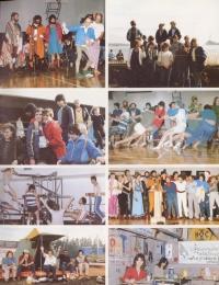 Spectrum YB - 1984-1985_Page_008_R