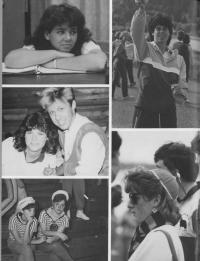 Spectrum YB - 1984-1985_Page_019_L