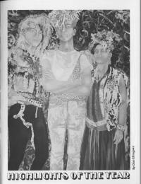 Spectrum YB - 1984-1985_Page_019_R