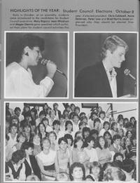 Spectrum YB - 1984-1985_Page_020_L