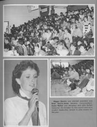 Spectrum YB - 1984-1985_Page_020_R