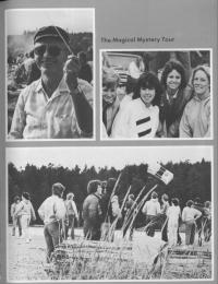 Spectrum YB - 1984-1985_Page_022_R