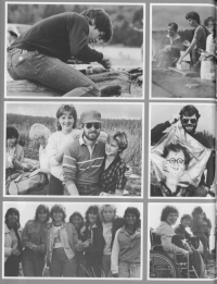 Spectrum YB - 1984-1985_Page_023_L