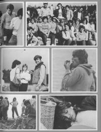 Spectrum YB - 1984-1985_Page_023_R