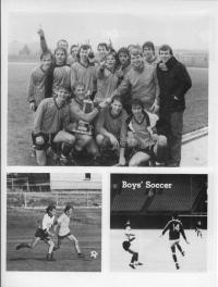Spectrum YB - 1985-1986_Page_144