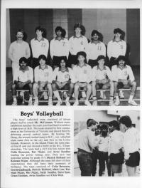 Spectrum YB - 1985-1986_Page_149