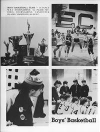 Spectrum YB - 1985-1986_Page_151