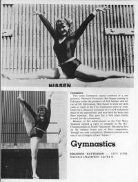 Spectrum YB - 1985-1986_Page_156