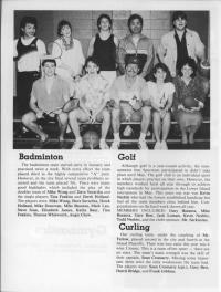 Spectrum YB - 1985-1986_Page_157