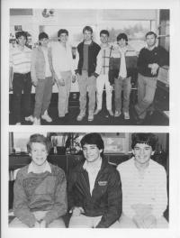 Spectrum YB - 1985-1986_Page_158